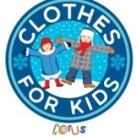 Clothes4Kids_logo_forweb-175x200